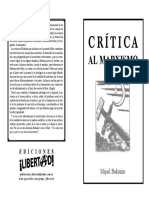 CriticaalmarxismoBakunin.pdf