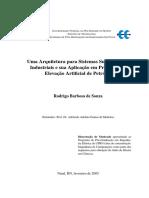 Supervisorios para sistema de arquitetura.pdf