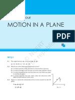 keep304.pdf