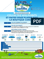 Cilam Candia Ma Ferme Candia Collecteur a4 v3 07042017