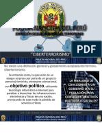 exposicion_ciberterrorismo_DIRCOTE 1.pptx