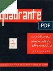 Diccionario ingles espanol portugues quadranten1pdf fandeluxe Image collections