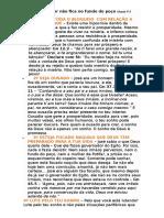 4  ATITUDES PRA SAIR DO FUNDO DO POÇO.doc