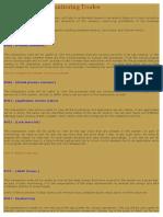 SAP-4.docx