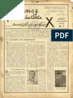 Homens&Factosdodia N01 1929Ago03