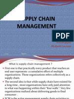 supplychainmanagement-140220074220-phpapp02.pptx