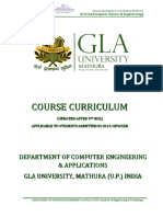 Course Curriculum_B.Tech CSE after 9th BOS (With New Code) 31.7.2015.pdf