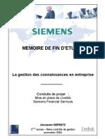 DEPRETZ_Alexandre_28_04_04_memoire.pdf