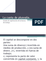 exposicion-capitulo-7.pdf