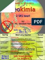 geokimia-1