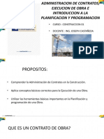 CLASE 6 (ADM. CONTRATOS, EJECUCION, PLANIF. Y PROGRAM.).pdf