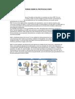 192535757-protocolo-DNP3