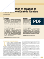 gestion empresas de salud.pdf