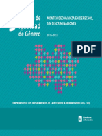 3erplandeigualdaddegenero-documentodepartamental2014-2015