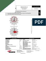 ANDREW_DB983H65E-M.pdf