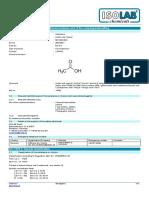 901-013-ph-eur-sds-pdf12042017112210