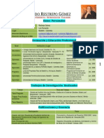 Sintesis 07 -2010 Curriculum LFR Colombia - Blog