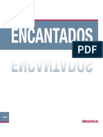 encantados-pdf.pdf