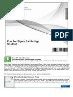 fun-for-flyers-cambridge-student.pdf