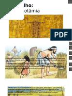 Mesopotamia 2016.pptx