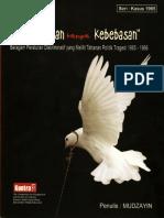 Buku Peraturan Diskriminatif.pdf
