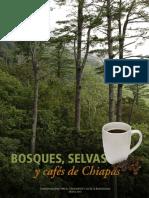CONABIO, 2005. Bosques Selvas y Cafes_chiapas