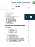 EXPEDIENTE FINALCONFORME OBRA.docx