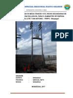 SEPARADORES CONFORME A OBRA.doc