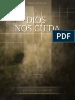dios nos cuida.pdf