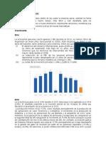 Entorno Economico Bcp