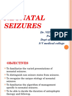 neonatalseizures1-150224132907-conversion-gate02.pptx