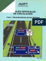 Tomo I Señales Verticales.pdf