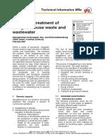 Sla 5.pdf