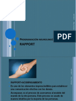 RAPPORT.ppt