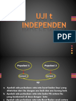 7.-uji-t-independen-varian-sama-dan-varian-tidak-sama.pptx