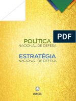 END-PND_Optimized(Estrategia Nacional de Defesa).pdf