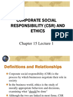 business ethics and CSR.ppt