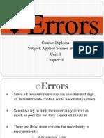 Diplomasem2appliedscience Physics Unit1 Chap2errors 150312232517 Conversion Gate01