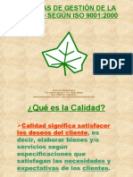 presentacion_iso9001