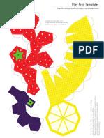 mrprintables-fruit-templates-strawberry-01.pdf