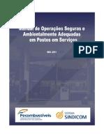 Apostila de Frentista.pdf