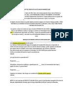 SCRIPT DE VENTAS DE ALTO VALOR IMARKETSLIVE.docx