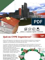 CYPE_presentacion_corporativa