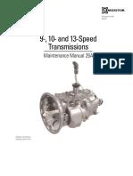 manual 9 10 13.pdf