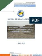 Estudio Impacto Ambiental_002