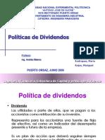 politicas-dividendos-presentacion-powerpoint.ppt