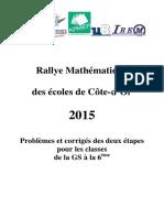 2015-Brochure-rallye-math-ecoles-16juin2015.pdf