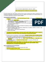 6-Requisitos Para Facturar Graficos