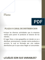 Plaza Diapositivas (1)