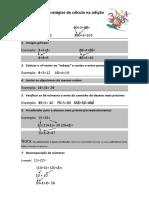 MG_Estratégias_de_cálculo_na_adição